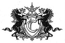 Emblème de la Cabaronna Famiglia