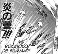 Bocciolo Di FIamma.png