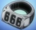 Anneau 666.png