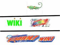 Schéma-logo