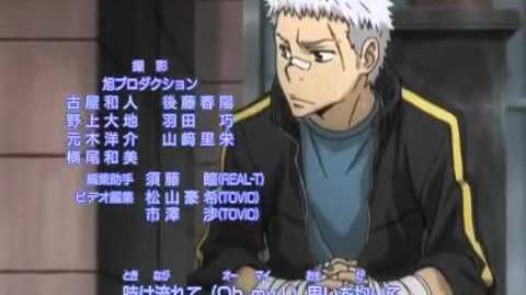 Katekyo Hitman Reborn (ending 7 Ameato).flv