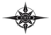 Emblème de la Simon Famiglia