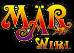 Mar wordmark