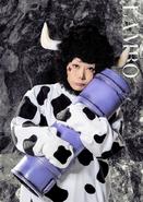 Lambo (the Stage VS Varia) 02