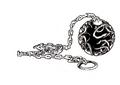 Boule des Serpents d'Acier.png