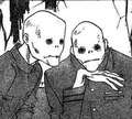 Bloody Twins.png