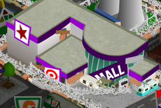 Fortifide mall