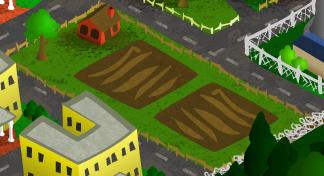 File:Big farm.png