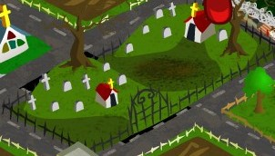 File:Big Graveyard2.jpg