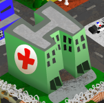 Datei:Hospital.png