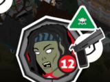 Survivor ( Rebuild 3 )