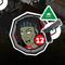 Survivor ( Rebuild 3 ) Thumbnail