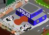 Police station-0