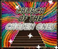 ChosenEnd1