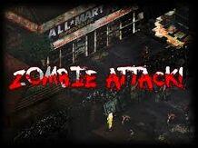 Rebuild II Zombie Horde Img JPG.