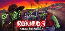 Rebuild-3-Gangs-of-Deadsville-Apk