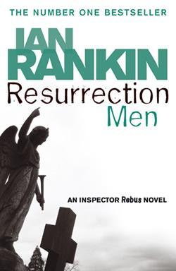 File:Resurrection men.jpg