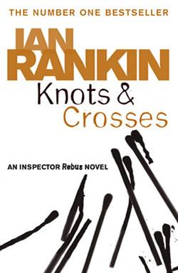 File:Knots crosses-1-.jpg