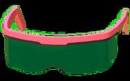 PinkGlasses