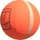 Dodgeball - Default