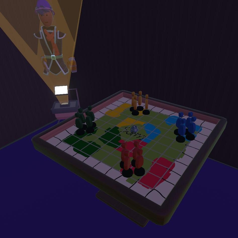 Board Games Rec Room Wiki Fandom Powered By Wikia