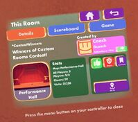 This room details2