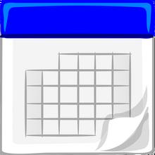 Calendar-308517 640