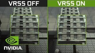 VRSS Boosts Image Quality in VR – Featuring BONEWORKS