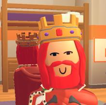 KREQ Red