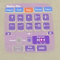 Maker pen chips tab2