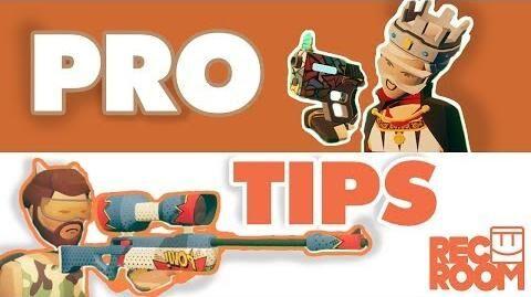 Rec Royale Pro Tips 1