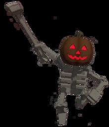 Pumpkinhead-0