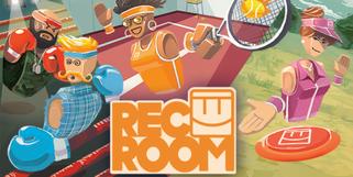 Recroom boxart main capsule v1