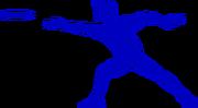 Frisbee-310367 1280
