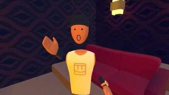 Basic Controls | Rec Room Wiki | FANDOM powered by Wikia