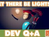 Dev Q&A
