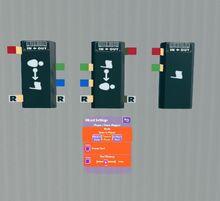 Circuits 004