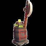 Quest Enemy - Goblin Knight