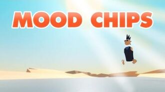 Moods Chips