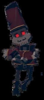 Rifleman-0
