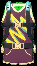PurpleTorso