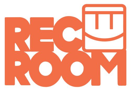 Rec Room Wiki