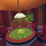 VR & Rec Room Clubs
