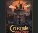 Crescendo of the Blood Moon