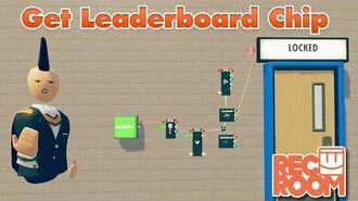 Get Leaderboard Chip!