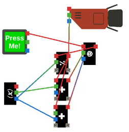 Circuit Diagrams | Rec Room Wiki | FANDOM powered by Wikia