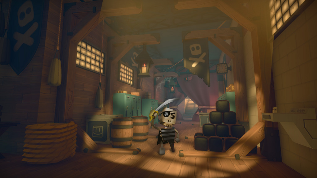 Image - Ag pirates quest1.jpg | Rec Room Wiki | FANDOM powered by Wikia