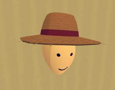 FarmerHat