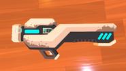 Super Weapon