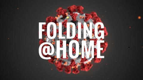 Cropped-foldingathome-logo